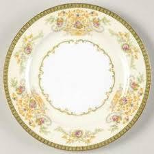 royal windsor teacup u0026 saucer set english fine bone china