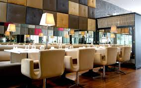 luxury design hotel luxembourg city business le place d armes http www hotel leplacedarmes com cms gla