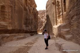 Ohio travel safe images How a solo trip to jordan empowered me take me with you jpg