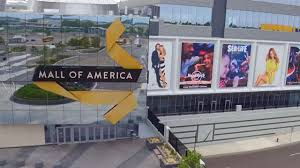 mall of america will on thanksgiving wnem tv 5
