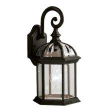 Outdoor Wall Sconce Outdoor Wall Sconces Lightingdirect Com