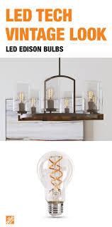 231 best lighting u0026 fans images on pinterest home depot ceiling