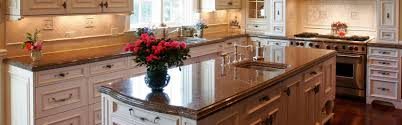 kitchen cabinets ontario ca 55 granite countertops in ontario ca kitchen cabinet lighting