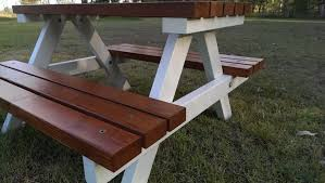 Kids Wooden Picnic Table Table Kids Wooden Picnic Table Tables For Sale Wood With