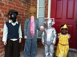 Queen Elizabeth Halloween Costume Empty Child Doctor Costume Google Halloween