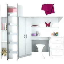 lits mezzanine avec bureau lit mezzanine avec bureau integre 2 places momentic me