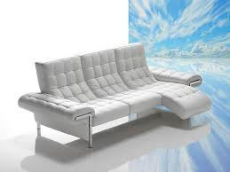 Sofa Made In Italy Amazing Leather Sofa Made In Italy And 16 Image 16 Of 18
