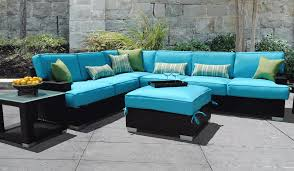 Garden Treasures Patio Furniture Covers - bench lowes patio designs amazing lowes garden bench lowes patio