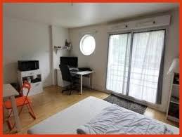 chambre à louer com chambre a louer nantes fresh awesome chambre a louer design trends