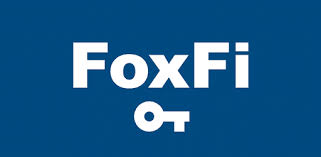 foxfi key apk foxfi key supports pdanet apk free downloaddownload android apps
