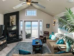 Vincent West Floor And Decor Beachfront Designer Decor Amazing Ocean V Vrbo