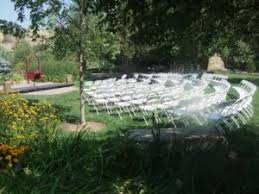 Boise Botanical Garden Concerts Atlanta Botanical Gardens Concert Food Garden Gallery Image And