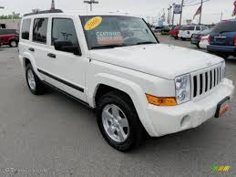commander jeep 2010 jeep commander inside new car release date and review by janet