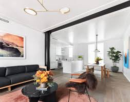 nyc celebrity homes curbed ny matt damon may have snagged what could become brooklyn s priciest home ever