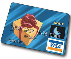 instant win gift cards to the visa gift card instant win 330 winners