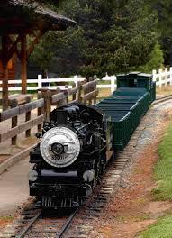 surviving steam locomotives in ca