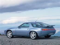 porsche 928 s2 porsche 928 car review honest