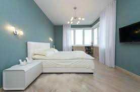 couleur pour chambre à coucher couleur de peinture pour chambre tendance en 18 photos couleur de