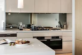 kitchen designs perth appliance kitchen appliances perth small kitchen appliances