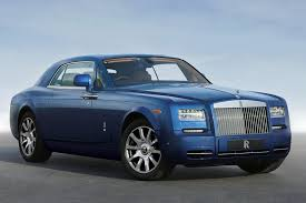 2015 rolls royce phantom price 2015 rolls royce phantom coupe vin sca683c56fux76637