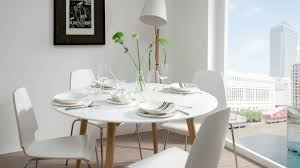 ventes priv馥s cuisine table scandinave ventes privées westwing en ce qui concerne table