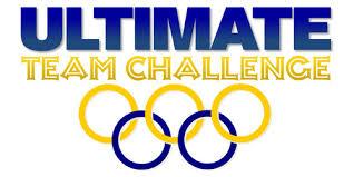 Team Challenge Interactive R D Events