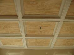 Painting Drop Ceiling by Little Brick House Ceiling Makeover Noah U0027s Room Our Next Home