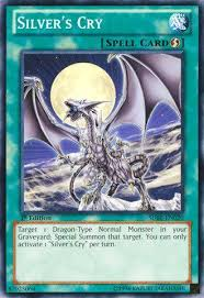 amazon yugioh black friday 79 best yu gi oh cards images on pinterest yu gi oh card games