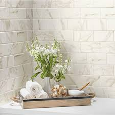 bathroom wall tile best 25 bathroom tile walls ideas on pinterest