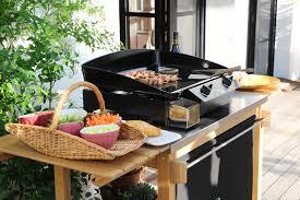 de la cuisine au jardin benfeld de la cuisine au jardin benfeld suggestion iqdiplom com