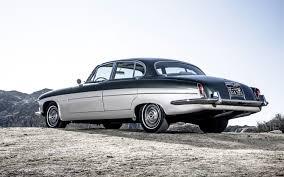 1967 jaguar mark x 420g classic drive motor trend classic