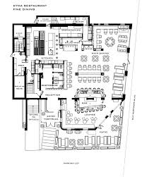 bar floor plans uncategorized restaurant bar floor plan marvelous for best