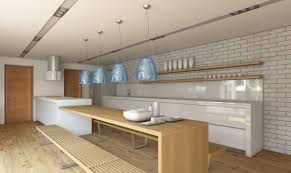 restaurant interior design ideas 25 wonderful restaurant kitchen interior design ideas rbservis com
