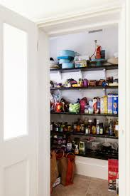 kitchen designs with walk in pantry kitchen storage solutions and kitchen must haves for a busy
