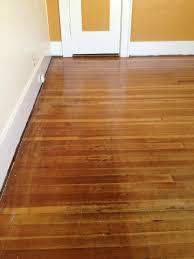 Laminate Flooring Repair Southside Neighborhood Bellingham Hardwood Floor Repair