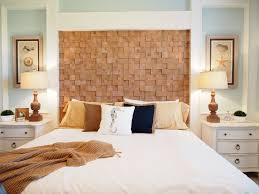 Headboard Designs Wood Wood Headboard Designs Bedroom Contemporary With Crown Moulding