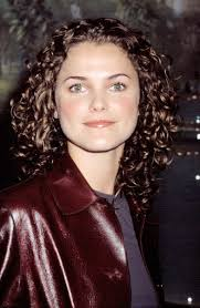 chemo curl hairstyle chemo curls hairstyles hair