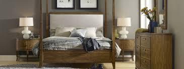 Bedroom Furniture Mn Shop Furniture In Waite Park Mn Callan Furniture Waite Park