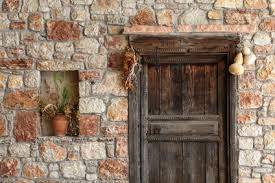 antike wandgestaltung dekorative wandgestaltung für das eigenheim impressionen und