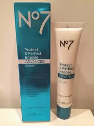 review no7 protect u0026 perfect intense advanced serum natalya u0027s