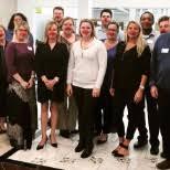 avalon flooring sales consultant salaries in philadelphia pa