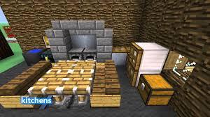 Minecraft Interior Design Minecraft Interior Design Tips הבית הגגדול Youtube