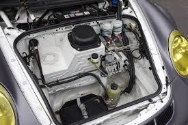 porsche rsr engine racecarsdirect com 2009 porsche cup car rsr upgrades 4 0l