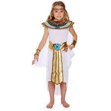 Minion Costume Ebay Childrens Fancy Dress Costumes Ebay