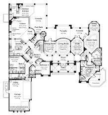 100 spanish style house plans mediterranean house plans