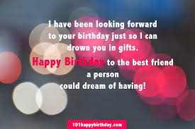 best birthday wishes quotes for friends happy birthday to you 5 best