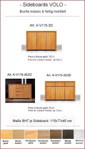 Schlafzimmer Kommode Buche Volo Schlafzimmer Kommode Vh80 6s1d Buche Massiv Hochkommode Ebay