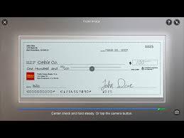 Wells Fargo Design Card Wells Fargo For Ipad On The App Store