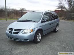 2006 dodge grand caravan 1399570555 61 e jpg