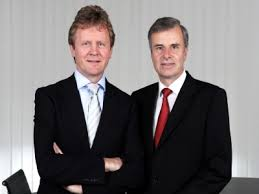 theconsultant eu simon kucher reports record revenues on back of